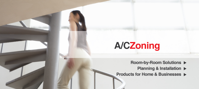 AC-Zoning