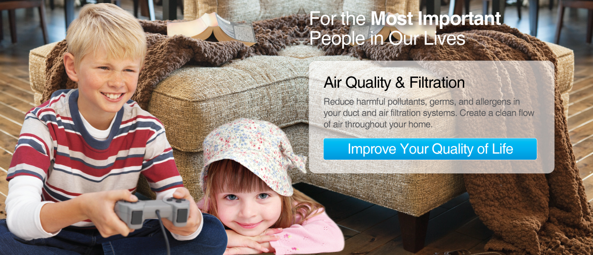 Air-Filtration-and-Quality-Service-Glendale