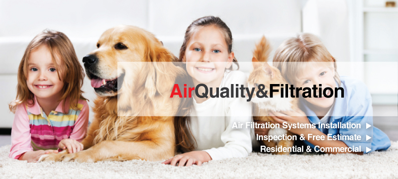 Air-Quality-and-Filtration