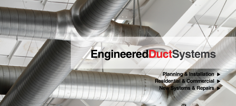 Engineered-Duct-Systems