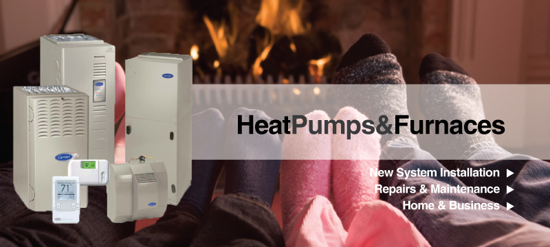Heat-Pumps-and-Furnaces