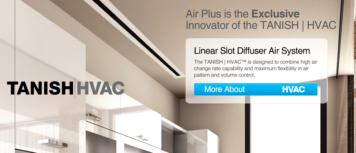 Linear-Slot-Diffuser-Tanish-HVAC-By-Air-Plus-Glendale-Burbank-Pasadena